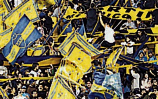 Boca jugará el domingo en San Juan