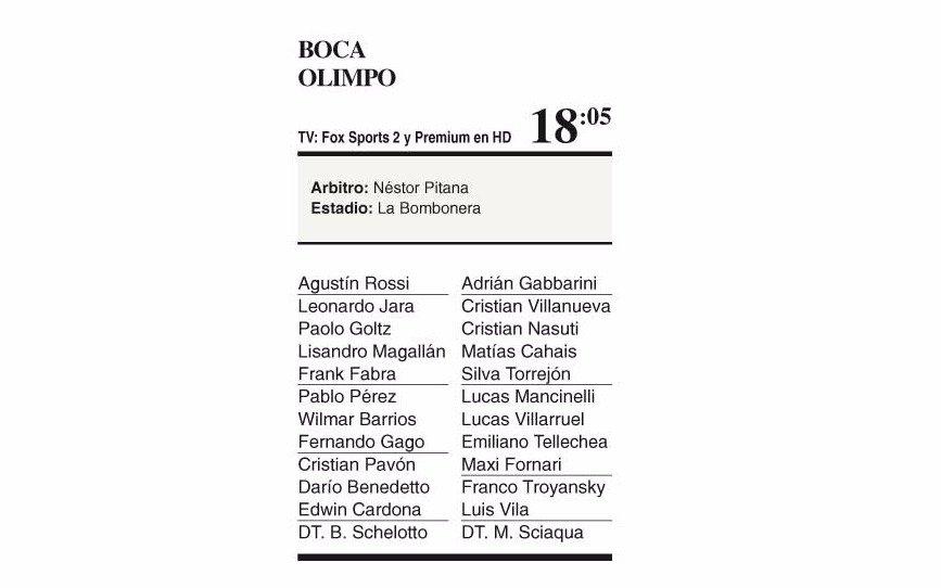A Cardona hay que farle libertad para que dé lo mejor para el equipo: DT de Boca Juniors