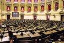 Las reformas propuestas por Macri, ahora deben pasar el filtro del Congreso
