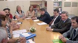 Se tensa la negociación con docentes bonaerenses
