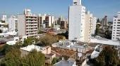 Inmobiliario: quejas por  subas de más del 300%
