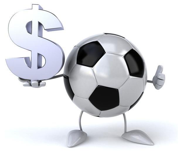 Fútbol Para Todos y el negocio de una pasión