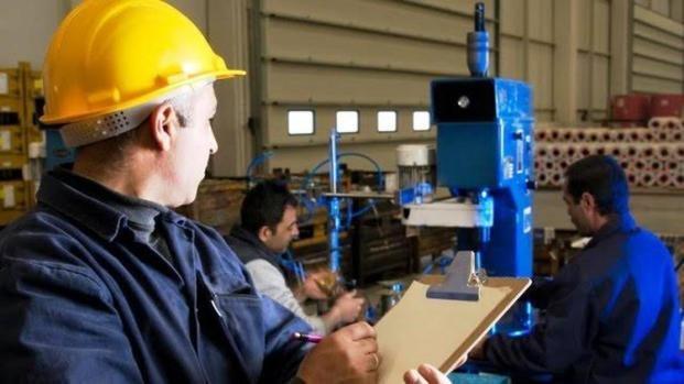 La mano de obra calificada, un pilar para el crecimiento económico
