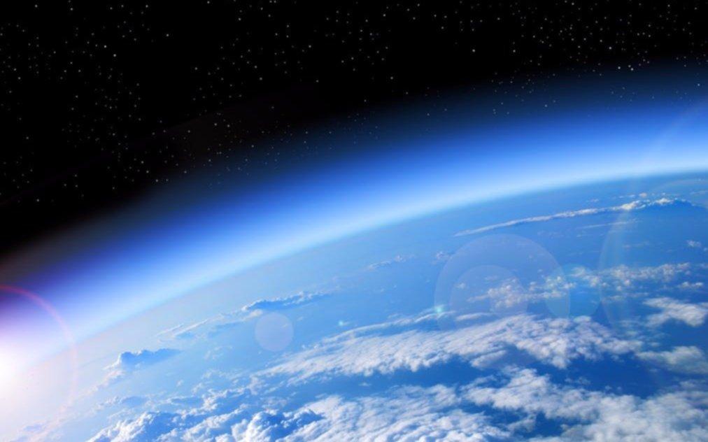 Investigadores de la NASA ratifican la recuperación de la capa de ozono