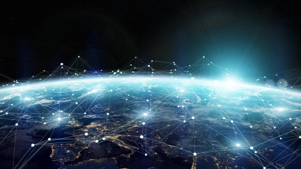 Las conexiones a la red demandarán el 20% de la energía mundial en poco tiempo