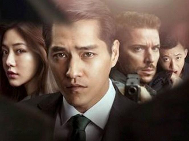 Por primera vez, Netflix suma a su programación una película china