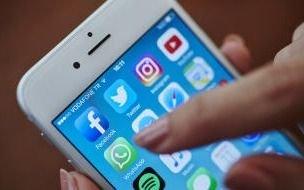 Conectate con EL DIA a través de WhatsApp