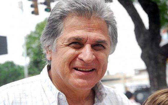 Mundial '86: Ubaldo Fillol sigue enojado con Bilardo