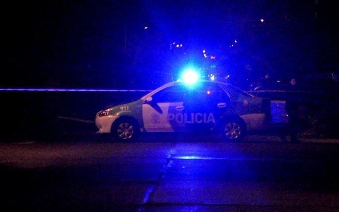 Murió el hombre que había recibido un disparo en la cabeza en el Barrio Aeropuerto