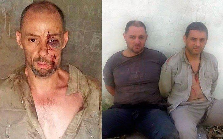 Juzgarán a los hermanos Lanatta y a Schillaci por los delitos cometidos en la fuga