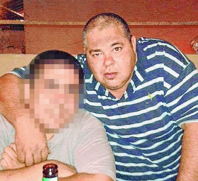 Asesinaron a un subcomisario de la Local de Ensenada para robarle el auto