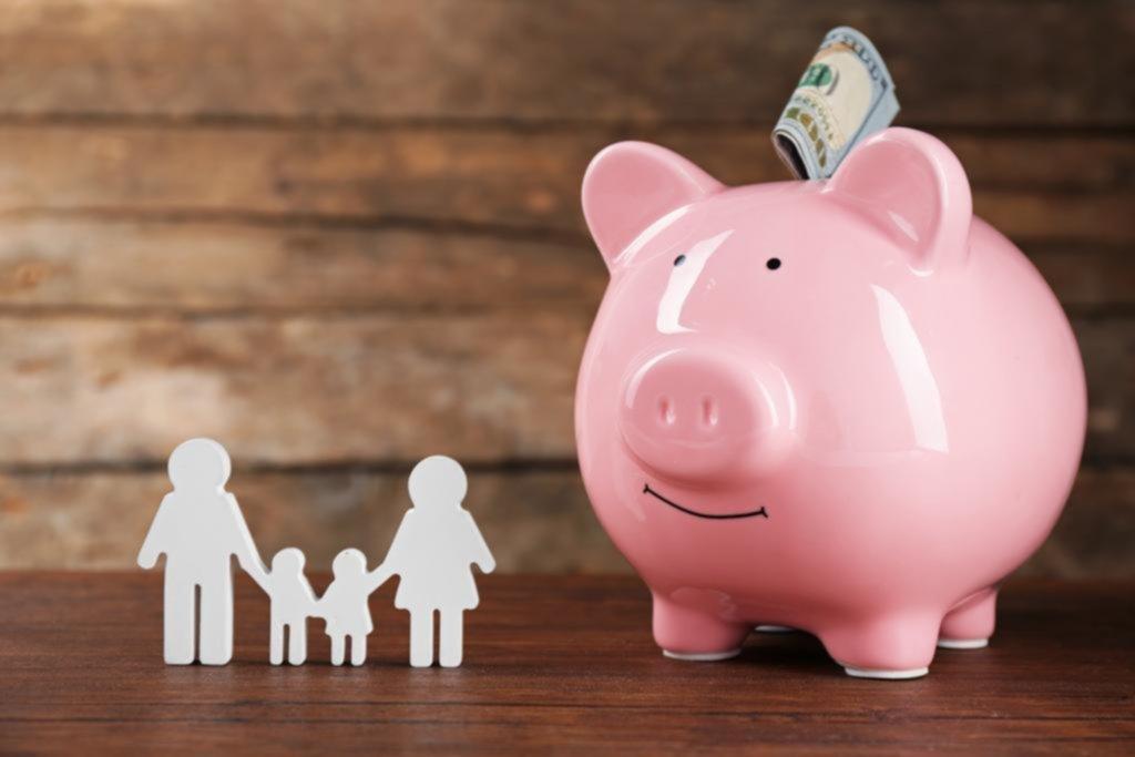 Dólar, tasa, acciones, Lebacs: las opciones de los ahorristas para ganarle a la suba de los precios