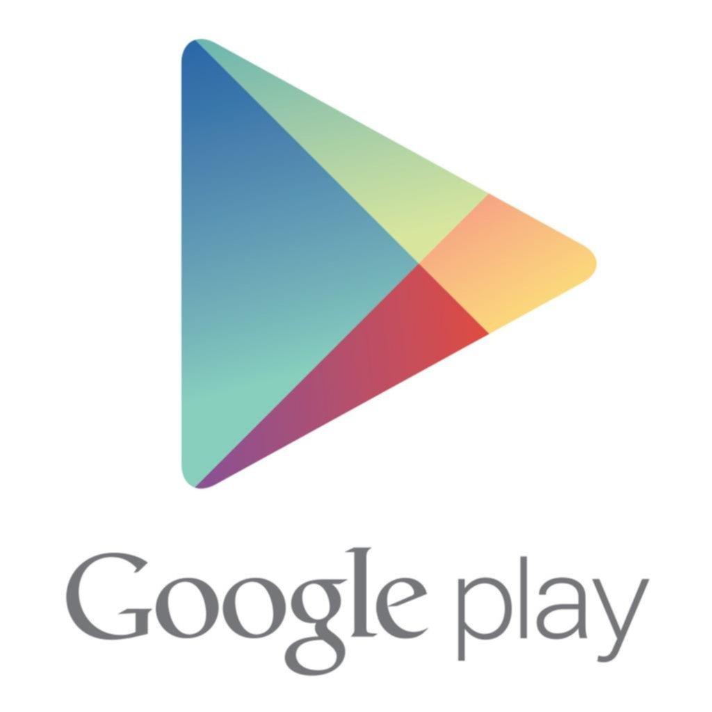 "Detectan ""malware"" en Google Play"