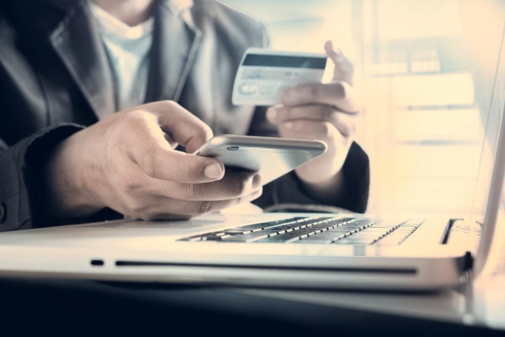 Alerta por nuevo tipo de fraude bancario a través de Internet