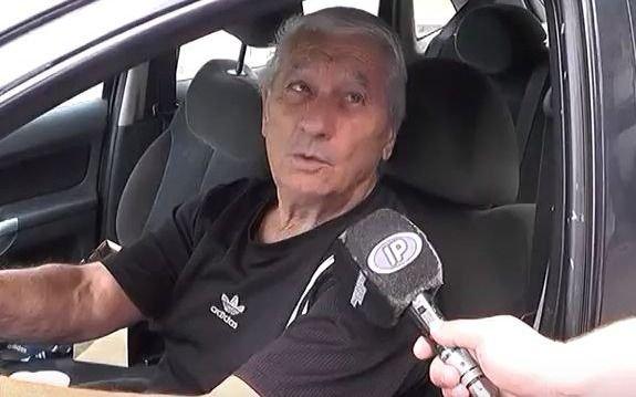 Video: conductores opinan sobre el aumento de combustible