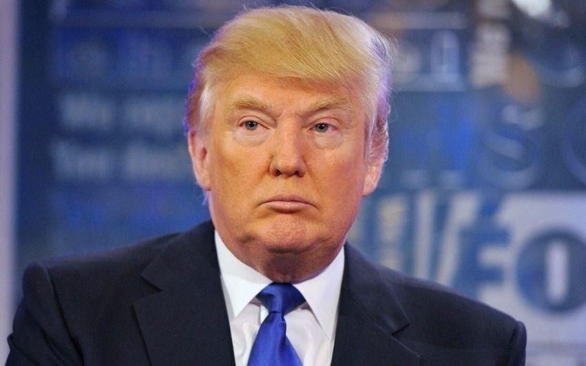 Donald Trump eligió al nuevo embajador en Argentina