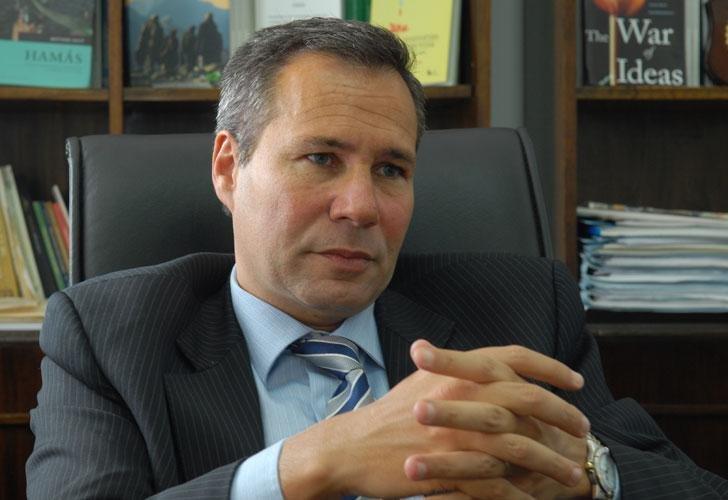 A tres años de su muerte, la Justicia cree que mataron a Nisman pero no sabe quién