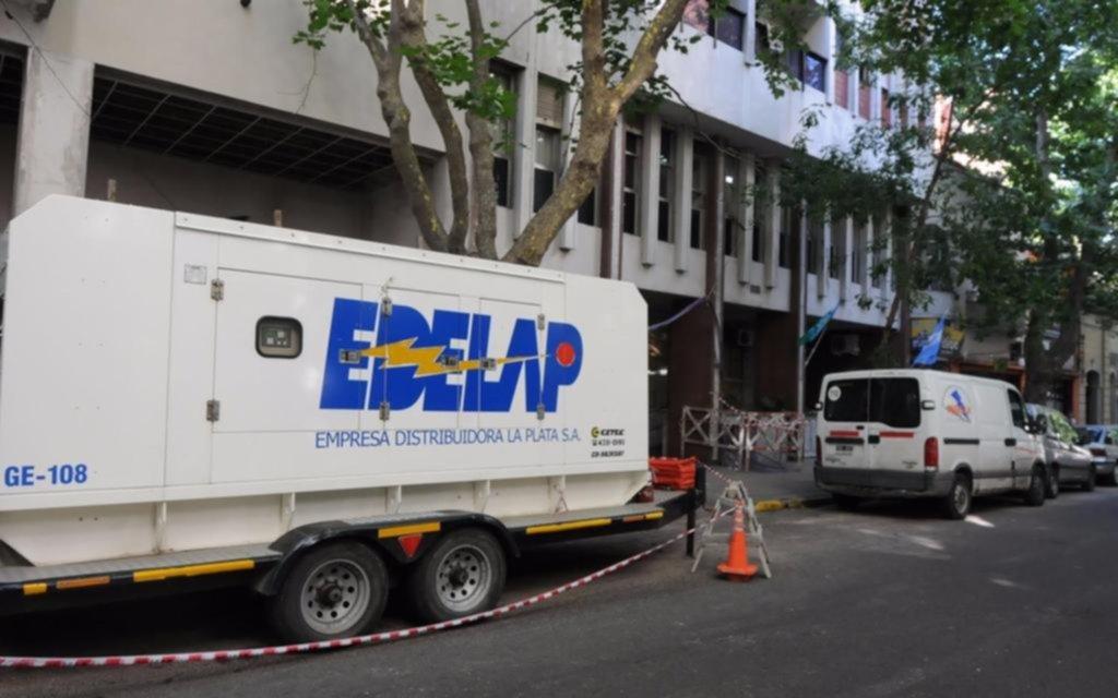 La Provincia oficializó los aumentos del 32% en las tarifas eléctricas