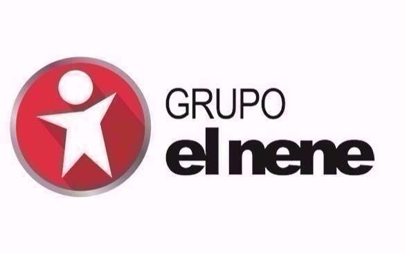 Grupo El Nene: pasá lista a lasimperdibles ofertas deesta semana