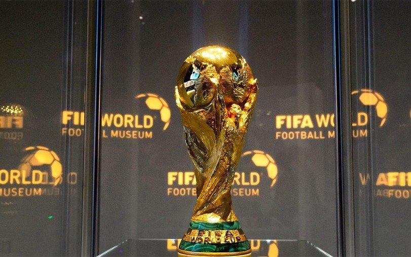 La Copa del Mundo visitará Tucumán