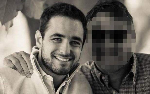 Con secuelas, Tomás será trasladado a Córdoba