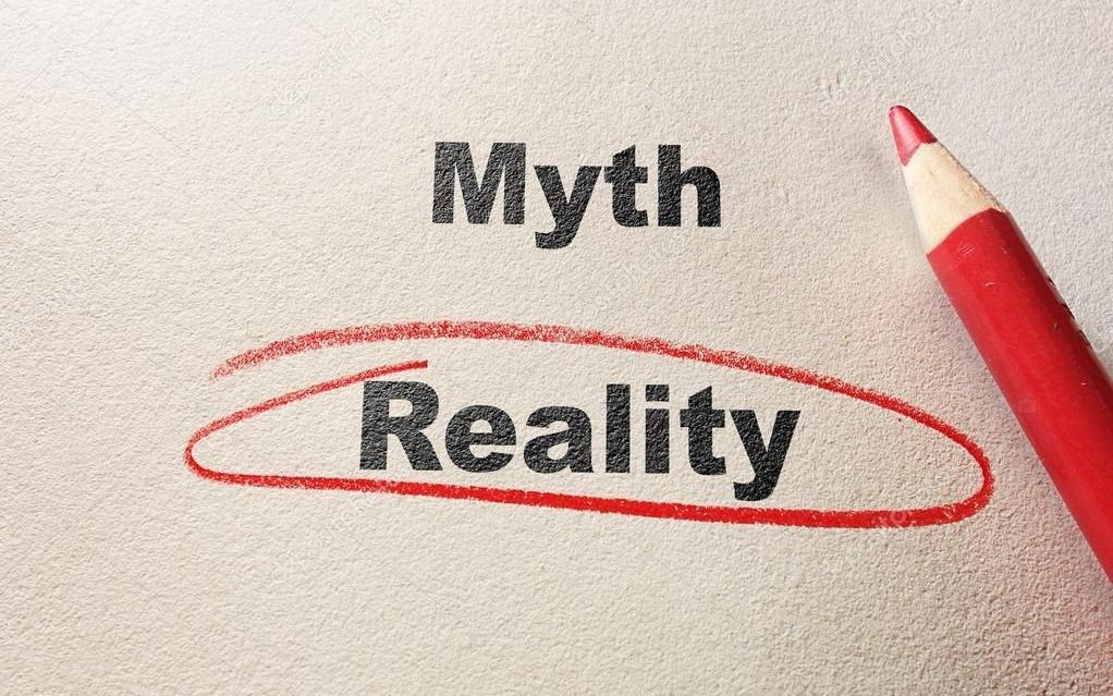 Mitos y realidades del coaching