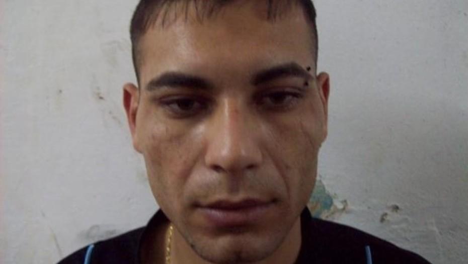 Identifican a delincuentes que mataron al policía local de San Pedro