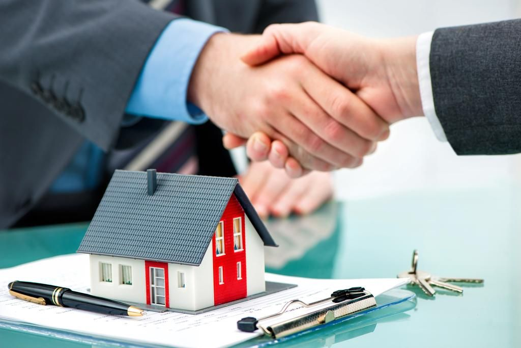 Por el boom de los créditos UVA, en 2017 las hipotecas crecieron 61,12% en la Provincia