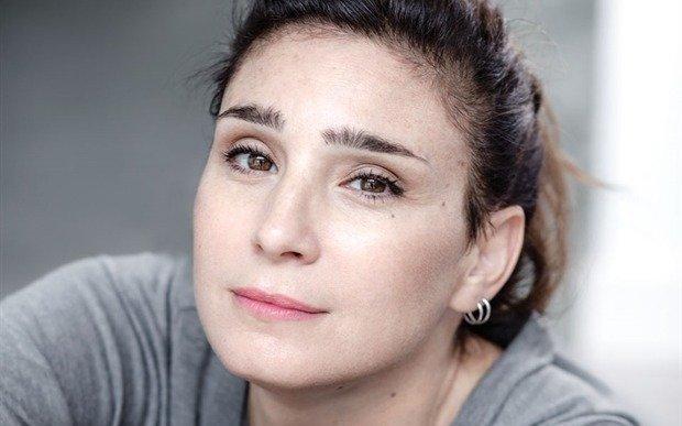La mejor actriz del Sundance