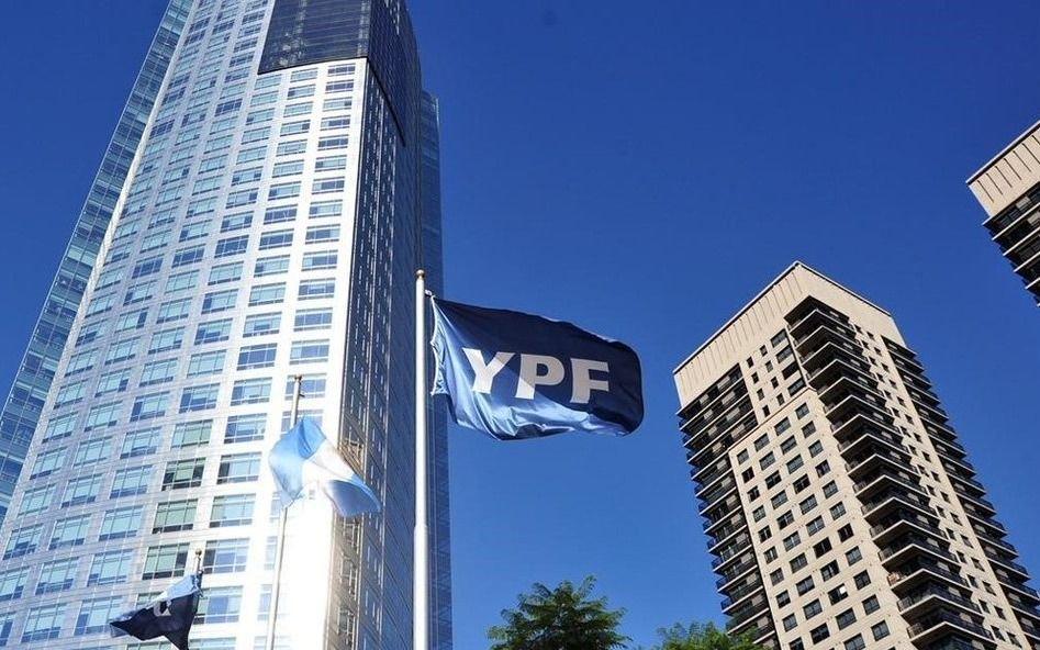 Estados Unidos define en qué país se realizará el juicio contra YPF