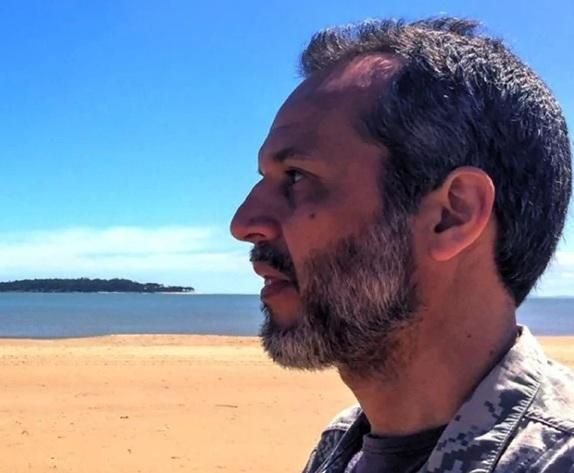 Murió Leo Satragno, hijo de Pinky y Raúl Lavié