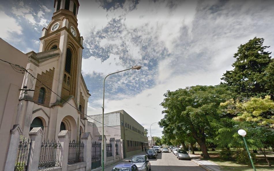 La designación de un cura genera controversias en la comunidad tolosana