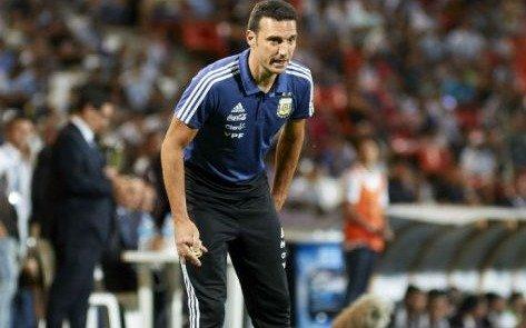 La Selección ya tiene rival para el amistoso previo a la Copa América