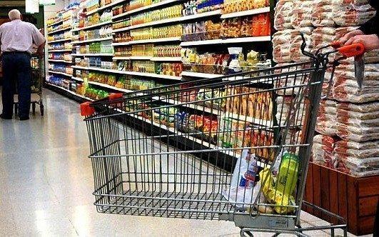 Éstos fueron los rubros más afectados por la inflación del 2018