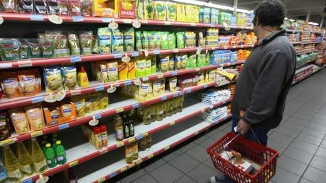 Anuncian la inflación oficial de 2018, que llegaría a 47,5%