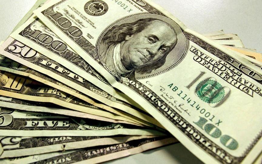 El Banco Central compró U$S 50 millones y el dólar cerró a 37,90