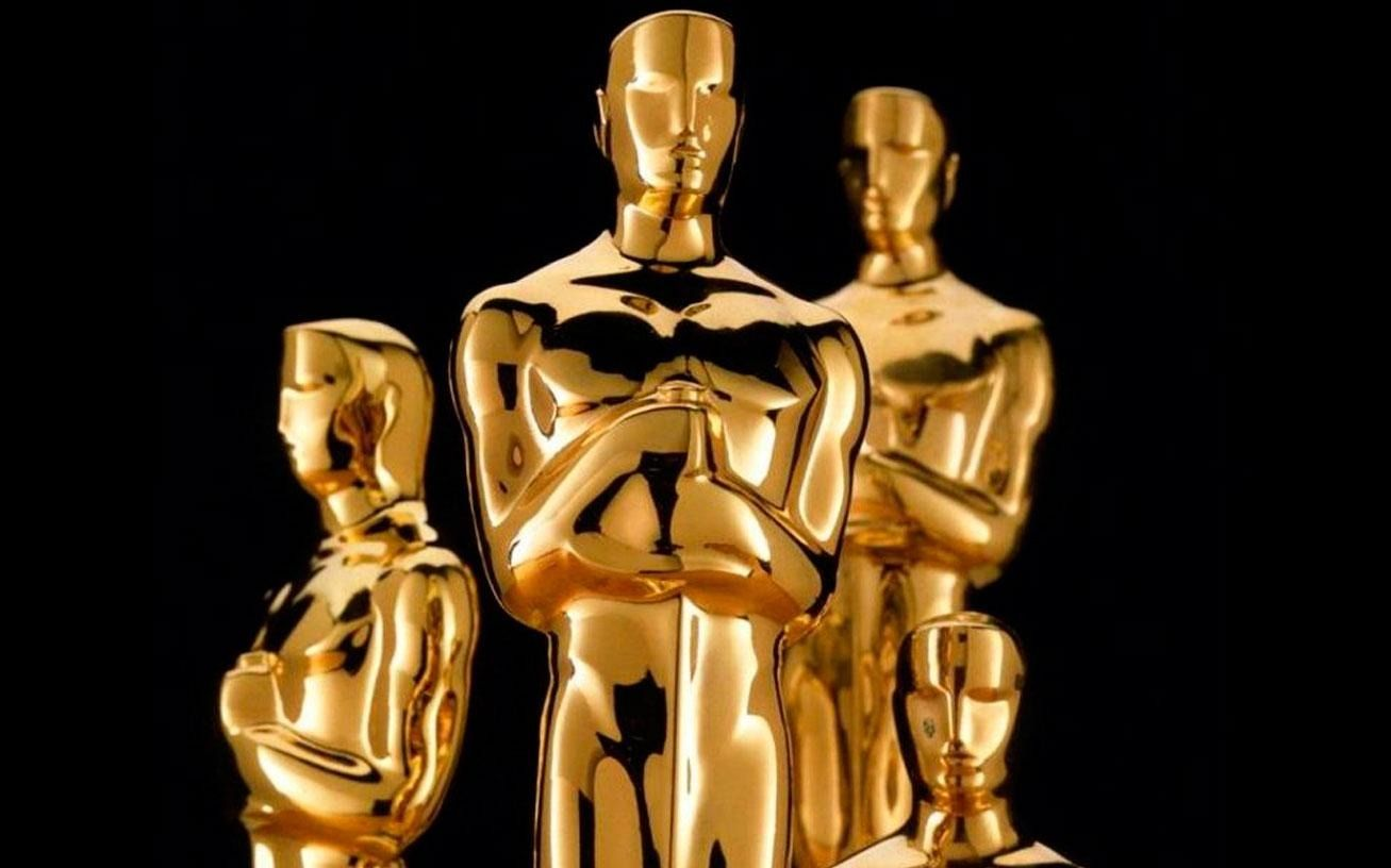 """Avanza la idea de que los premios Oscar sean presentados por """"Los Vengadores"""""""