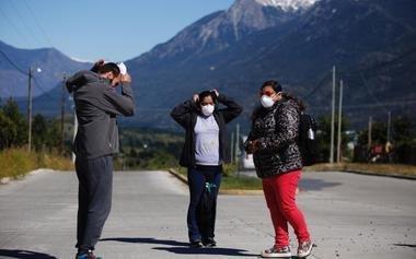 Hantavirus: confirman el primer caso autóctono en la Provincia