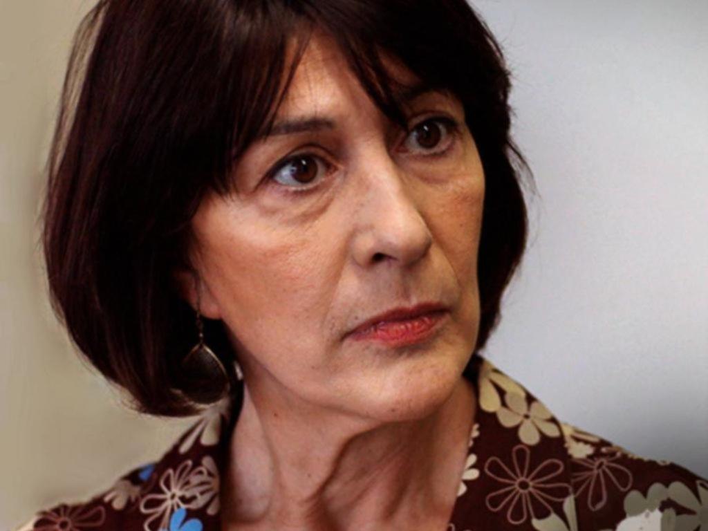 Mónica Galán, actriz de varios frentes, murió a los 68 años