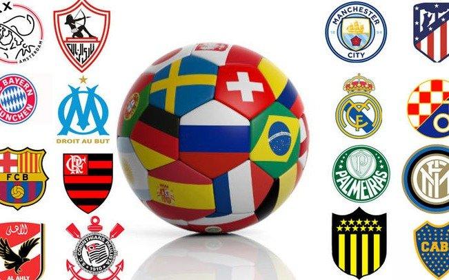 El mejor club argentino según la encuesta mundial de un diario español