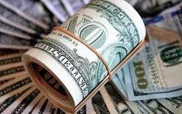 El dólar al público subió a $38,46 y el mayorista cerró en el piso de la banda a $37,50