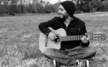 De Fleury a Cerati: Martín Catoira recorre su biografía musical