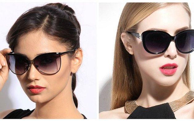 precios grandiosos últimos lanzamientos amplia selección de diseños Normativa para anteojos de sol y prohibición de venta de ...