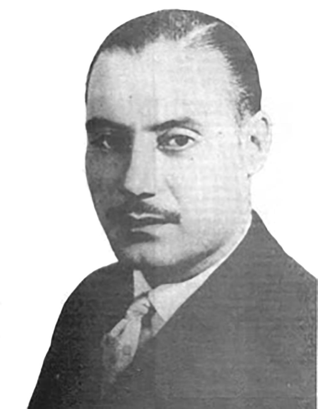 Juan Duarte y sus mujeres