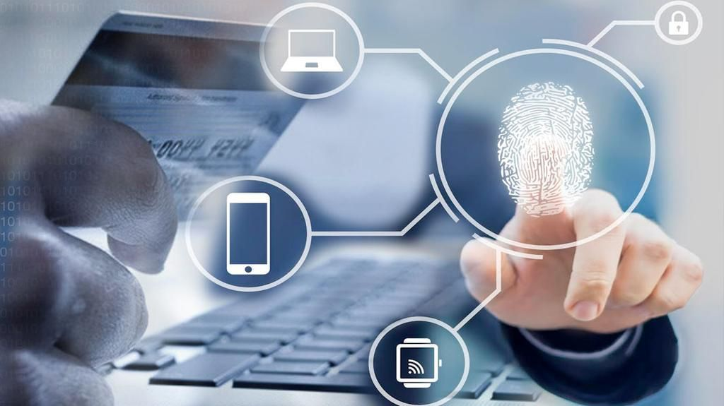 Los bancos, en peligro ante el avance de las finanzas digitales