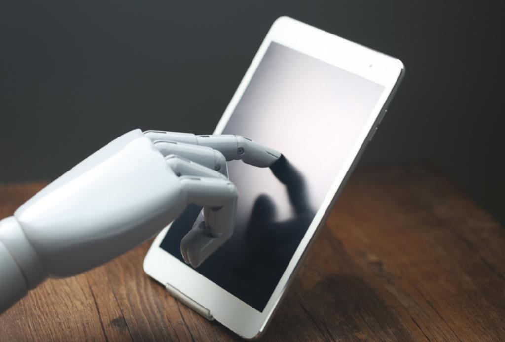 Las profesiones emergentes del mercado: el 50% está vinculada al sector de nuevas tecnologías