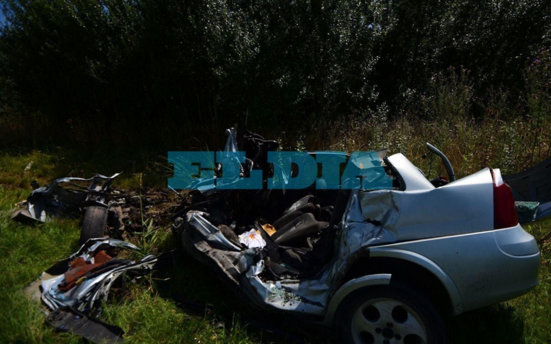 """Tránsito fatal en La Plata: """"Sigue siendo la ciudad con mayor índice por accidentes del país"""""""