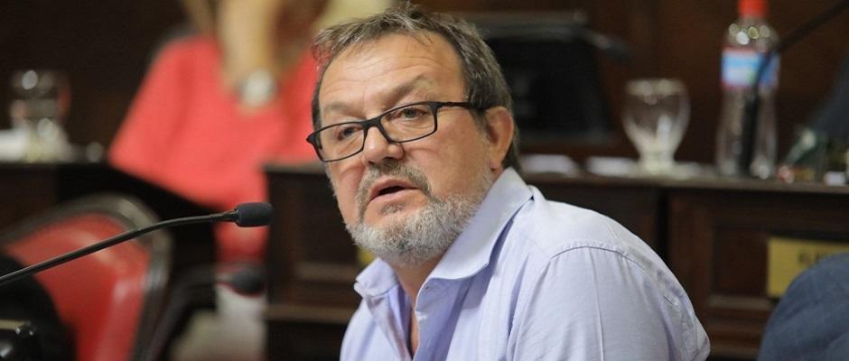 """La oposición, contra Kicillof: """"Es deuda de la gestión de Scioli"""""""