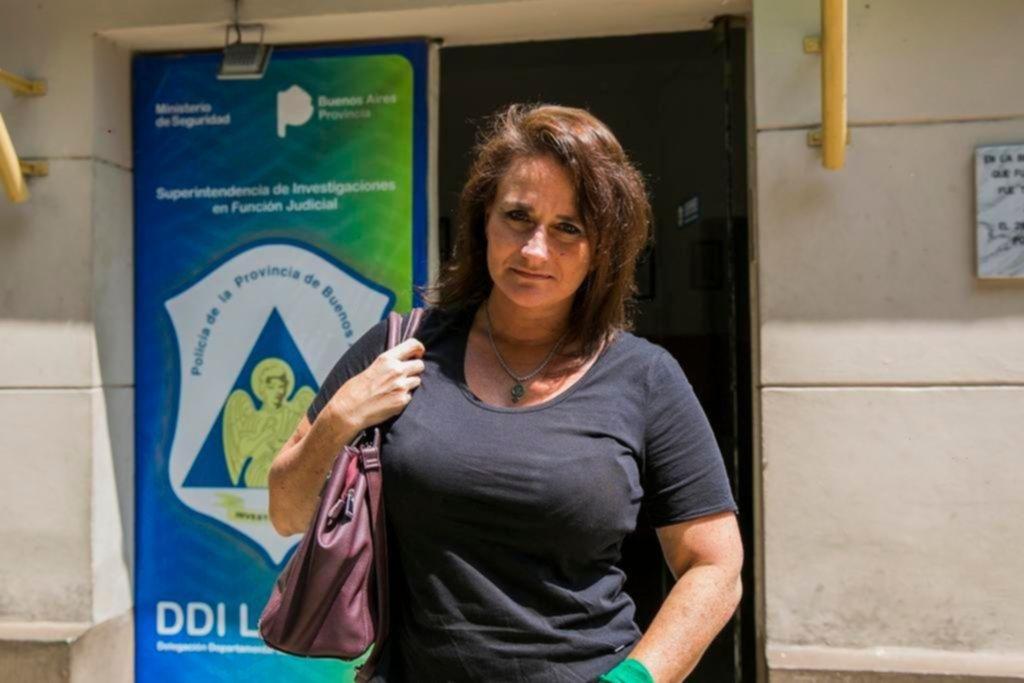 La denuncia de la perito al juez: la causa sale de La Plata
