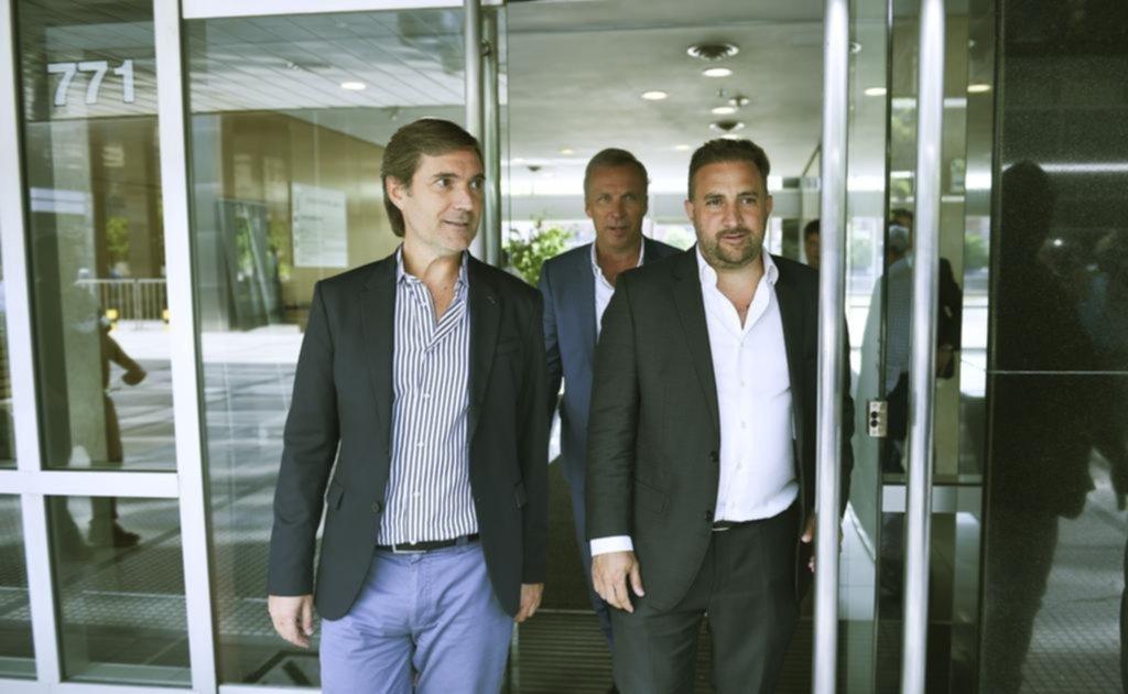 No se mueve el comienzo de la Superliga, que larga el 24, pese a la negativa de la mayoría